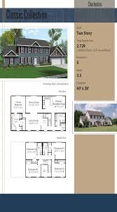 100 charleston homes floor plans devon home plan by dan