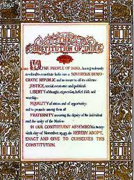 Story Of Indian National Flag The Constitution Of India Of The People By The People For The
