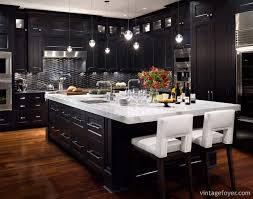 best dark kitchen cabinets designs u0026 ideas u2014 decorationy