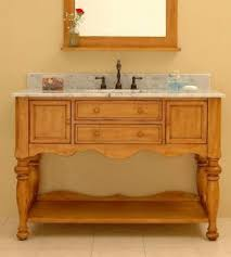 Sagehill Vanity Homethangs Com Releases A Tip Sheet On How Incorporating A Rustic