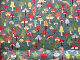 573 best fabulous new fabric images on floral fabric