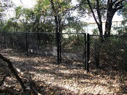 Average Cost Of Landscaping by 2017 Cost Of 4 Foot Chain Link Average Price For 4 Ft Chain Link
