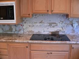 kitchen backsplash make over everythingtile drywall practically