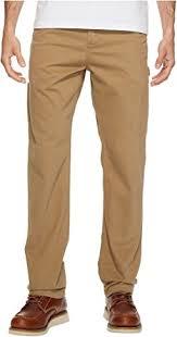 pants khaki men shipped free at zappos