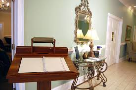 funeral home interior design johnson funeral home aynor chamber of commerce