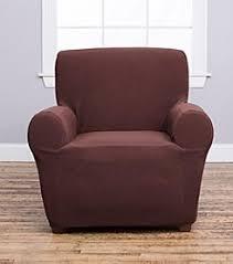 furniture covers furniture bon ton