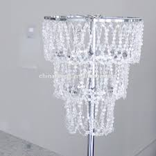 Chandelier Table Lamp Antique Crystal Chandelier Table Lamp Antique Crystal Chandelier