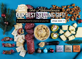 gourmet food gourmet gift baskets specialty cheese di bruno bros