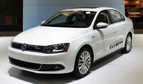 new volkswagen car top 11 volkswagen cars in india new photos