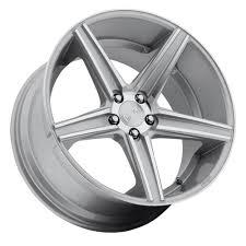 lexus gs430 wheel bolt pattern 20