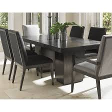 lexington dining room sets home design ideas and pictures