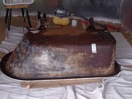 refinish cast iron bathtub 214 432 5833 bathtub and sink repairs and refinishing dallas