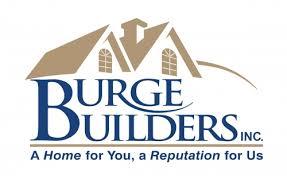 home builder logo design nashville custom web design nashville tn inkblot graphics