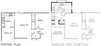 old mobile home floor plans mobile home addition plans floor for house additions homes zone 19