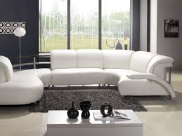 Living Room Modern Rugs Living Room 20 Contemporary Rugs Touch Of Class Modern