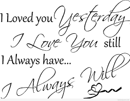 you message quotes