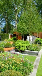 Homebase Garden Highlights Of Chelsea 2015 Really Garden Proud