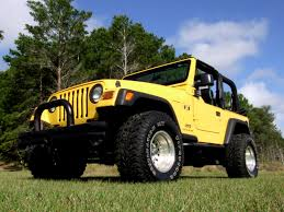 jeep 2004 for sale lifted 2004 jeep wrangler x for sale
