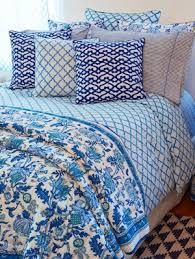 pretty bedding best bedding bedding decor ideas