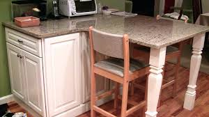 legs for kitchen island kitchen island legs for kitchen island adding legs to kitchen