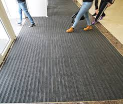 slip resistant flooring non slip floor treatment anti skid