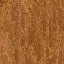 Canyon Oak Laminate Flooring Medium Laminate Flooring Laminate Floors Flooring Stores