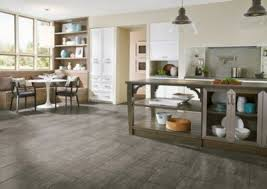 alterna engineered stone from armstrong flooring