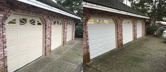 installation of garage door garage door opener repair install u0026 maintain services 530 320 8879