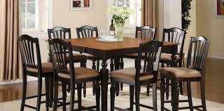 Formal Contemporary Dining Room Sets by Dining Room 8 Seat Dining Room Sets Amazing Dining Room Sets 8