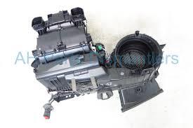 2012 lexus rx 350 for sale canada buy 300 2012 lexus rx350 heater core canadian 87050 0e130