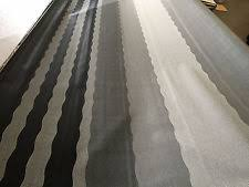 Colorado Carefree Awnings Rv Awning Fabric 20 Ebay