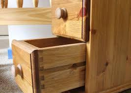 Pine Oak Furniture Pine Furniture Gallery