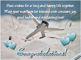 wedding wishes and blessings wedding day blessings wishes tbrb info
