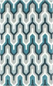 Pier One Outdoor Rugs Rug 7x10 Rug Area Carpets Pier One Area Rugs