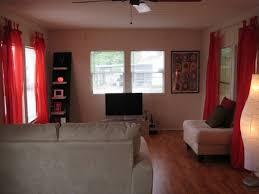 mobile home decorating ideas single wide home interior design ideas
