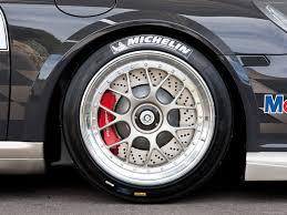 porsche wheels porsche 911 gt3 cup 2010 picture 11 of 15