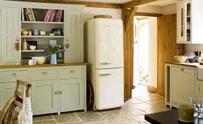 Cottage Kitchens Images - 25 country style kitchens homebuilding u0026 renovating