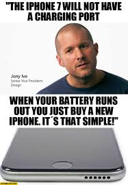 Iphone Users Be Like Meme - what to expect from apple s september 7 event mac rumors