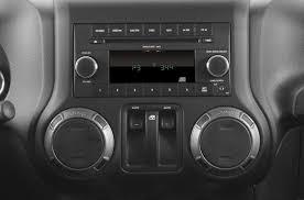 used lexus suv dayton ohio 2013 jeep wrangler price photos reviews u0026 features