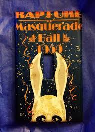 Masquerade Bedroom Ideas 32 Best Bioshock Room Ideas Images On Pinterest Bioshock Series