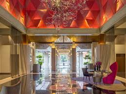 hotel en singapur sofitel singapore sentosa resort u0026 spa