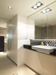 Bathroom Layout Design Bathroom Bathroom With Washer And Dryer Astonishing On 23 Small