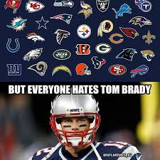 Tom Brady Memes - nfl memes new england patriots memes tom brady meme 8 nfl