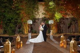 wedding venues st petersburg fl st petersburg wedding venues wedding venues wedding ideas and