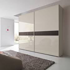 Indian Bedroom Wardrobe Designs by List Manufacturers Of Laminate Wardrobe Designs Buy Laminate