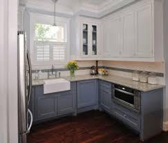 kitchen cabinet idea 50 kitchen cabinet ideas for 2018