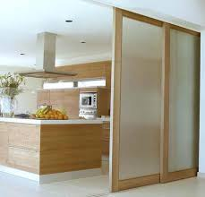 Retractable Room Divider Retractable Doors Interior Sliding Pocket Doors For Room Dividers
