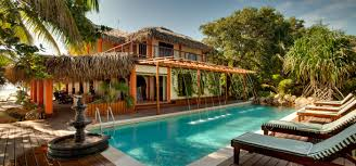 belize vacation packages cheapcaribbean com