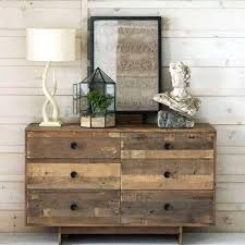 captivating 60 rustic bedroom dressers decorating design of