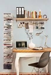 etagere sur bureau etagère bureau